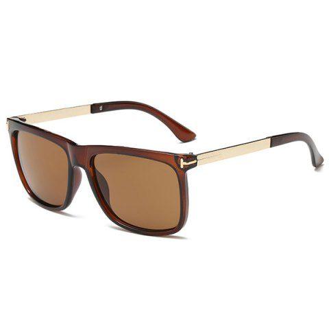 GET $50 NOW | Join RoseGal: Get YOUR $50 NOW!http://www.rosegal.com/sunglasses/rectangle-frame-anti-uv-sunglasses-1108450.html?seid=8658761rg1108450