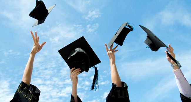 presents for college graduates It's cap and gown season and a time of celebration for high school and college graduates it's also time to get gifts for the graduates you count among your family and friends.