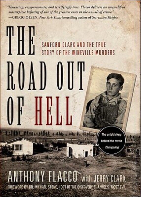 the road to hell case analysis essay Presentation video for case study on the road to hell for mno1001 management & organization.