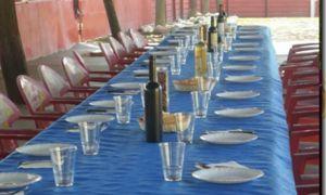 Fincas para capeas en Madrid mejor precio comuniones fiestas familia comida bebida baratas increible fiestas economicas y fiestas camperas fiestas universitarias