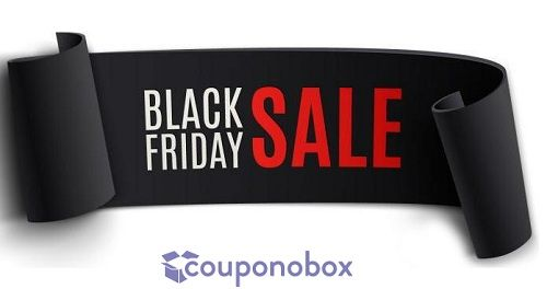 28 best couponsmonk festival special day offers and coupon code blackfridaycoupons on major brands of usa fandeluxe Gallery