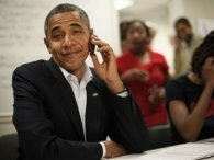 Gary Johnson's Anti-Drone Anti-NDAA Platform May Take Out Obama In Colorado