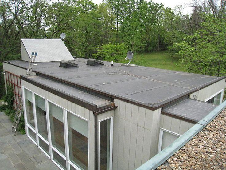 Charlottesville Residential Roofing Slate, Copper, Shake, Tile - Martin Roofing
