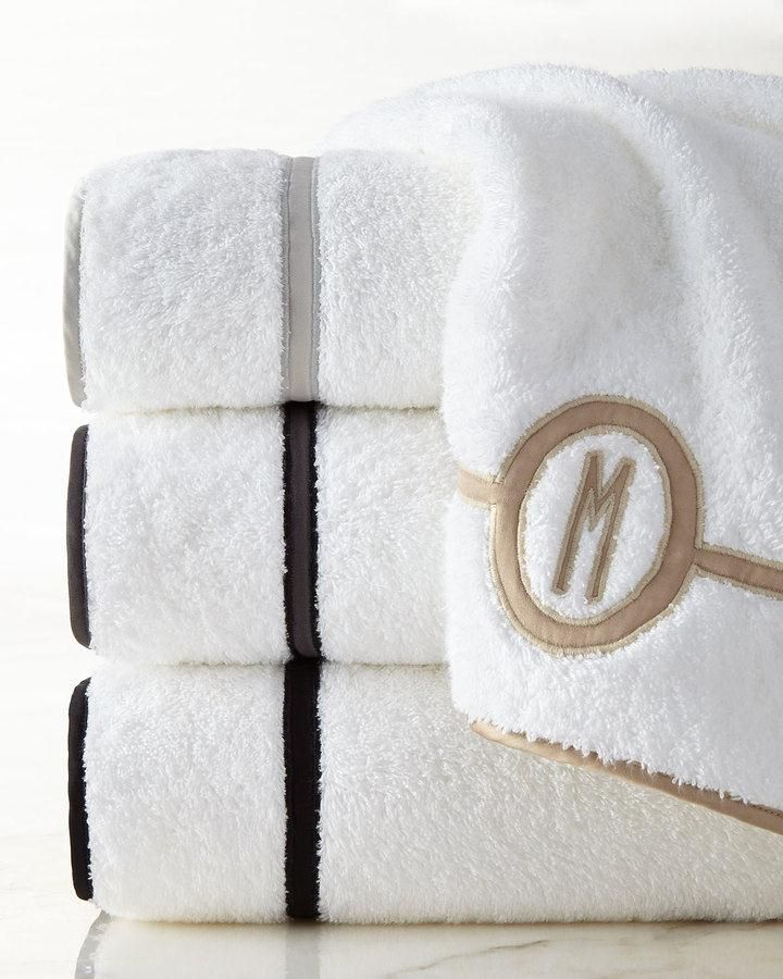 neiman marcus bedroom bath. parterre towels by matouk at neiman marcus bedroom bath e