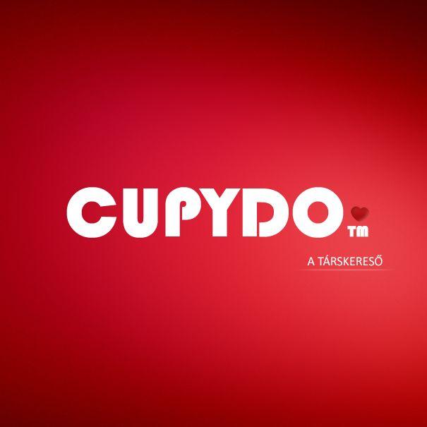 A CUPYDO.hu megnyitotta kapuit    http://cupydo.hu http://cupydo.blog.hu
