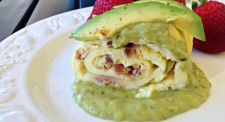 The Scoop Blog - Recipes and More | California Avocado Commission