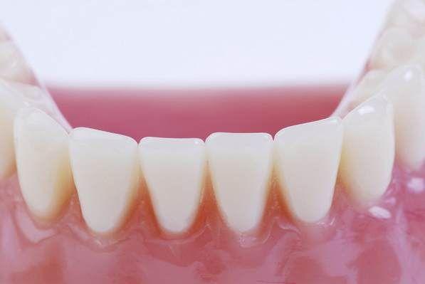 Diş Eti İltihabına karşı neler yapılabilir