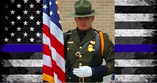 https://isupportlawandordershop.com/fallen-her0-border-patrol-agent-antonio-cordova-killed/