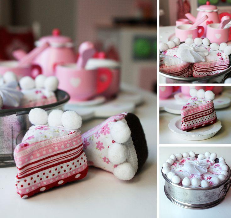 Cake Design  Cm