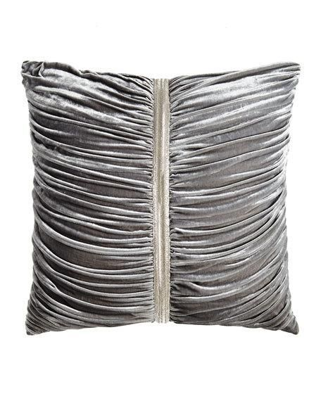 king platinum posey duvet cover