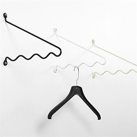 Unicorn hanger - white - SSP