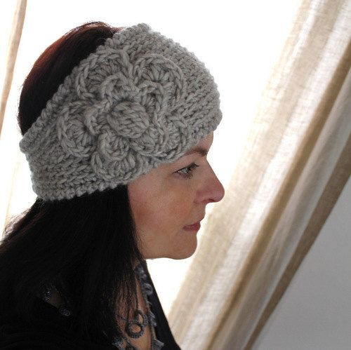 Hey, I found this really awesome Etsy listing at https://www.etsy.com/listing/115478024/crochet-pattern-fast-crochet-headband