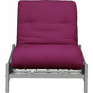 Argos value bedding