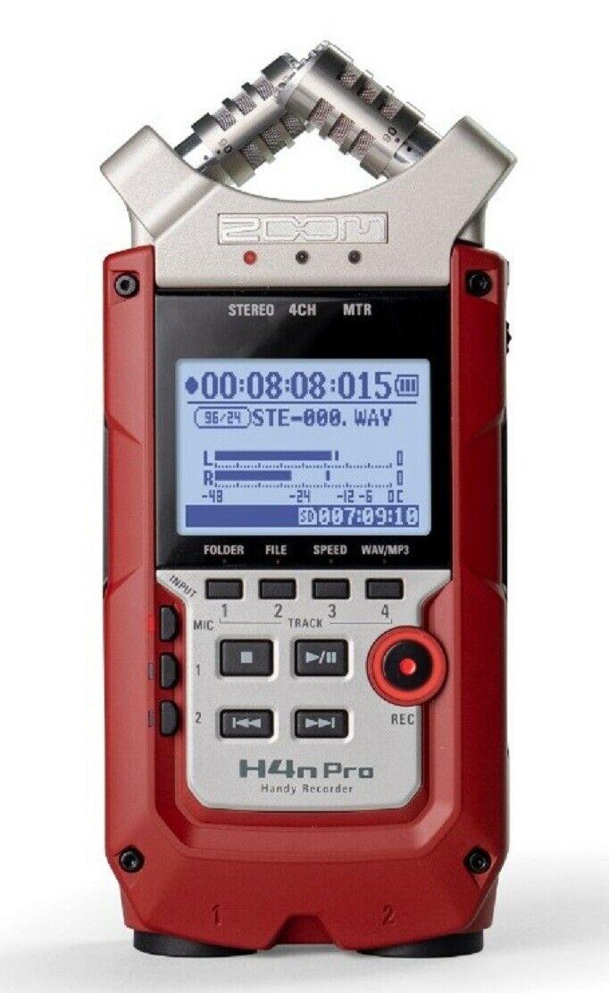 Audio Studio Recording Equipment Us Recording Equipment Audio Studio Multitrack Recorder