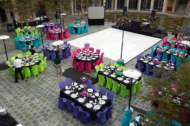 76 Best Images About Caribbean Party Ideas On Pinterest: 112 Best Images About Caribbean Party Ideas On Pinterest