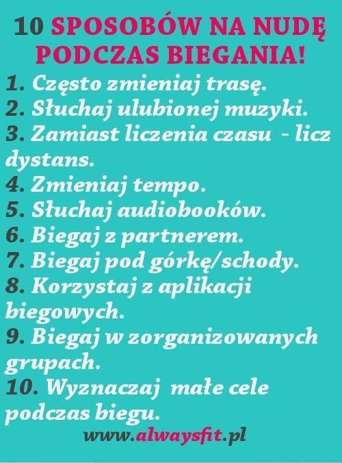 http://motywatordietetyczny.pl/wp-content/uploads/2014/06/10-sposobow-na-nude-podczas-biegani.jpg