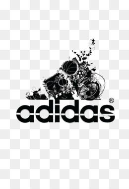 online retailer 11531 507e6 Pin by pngsector on Adidas PNG   Adidas Transparent Clipart   Pinterest    Adidas sport, Sports brands and Adidas logo