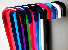 cool canes - Google Search