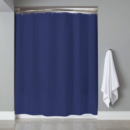 78 ideas about Vinyl Shower Curtains on Pinterest