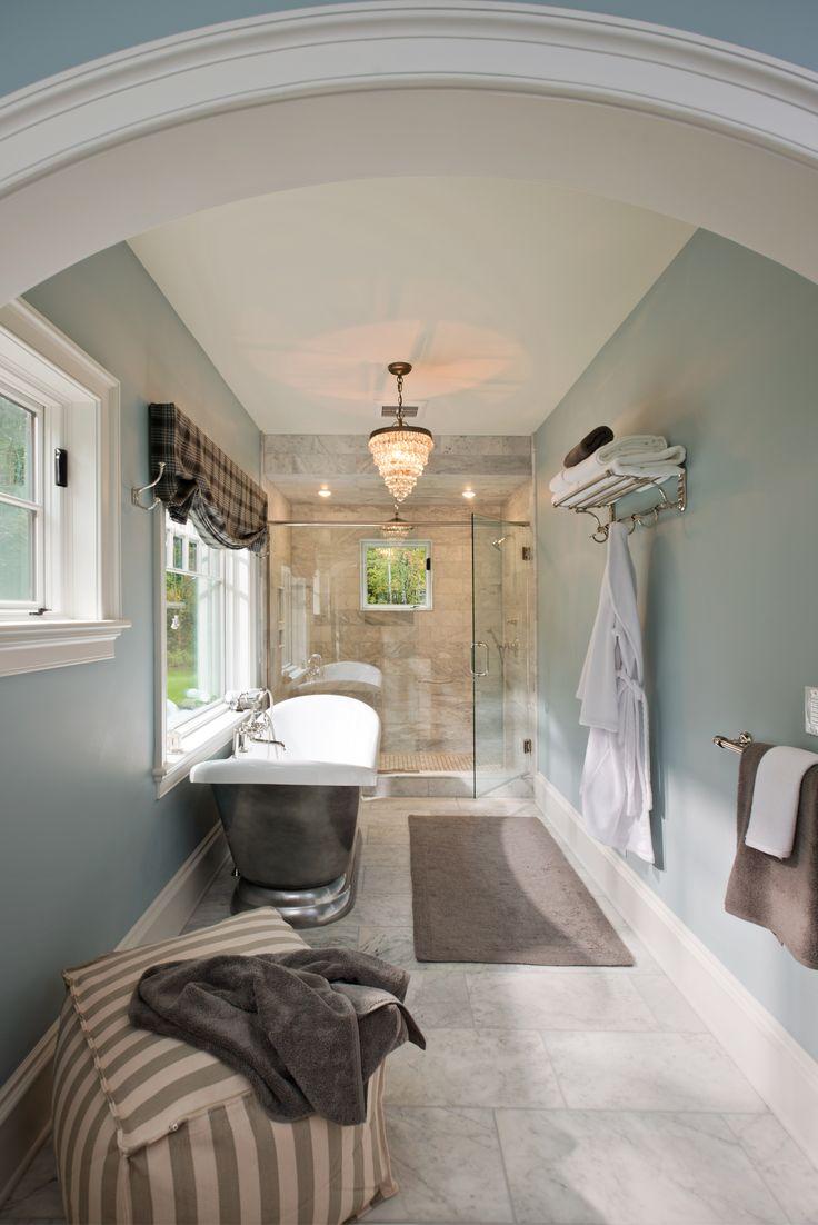 Magnífico Diseño De Saratoga Cocina Baño Inc Ornamento - Ideas de ...