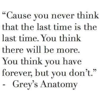 30 Inspiring greys anatomy quotes #Greys Anatomy #Quotes