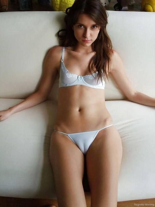 Sexy Erotico Porno Etc Foto 69 Her Pinterest