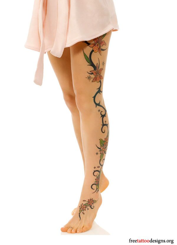 Cool Tattoo Ideas   50 Designs