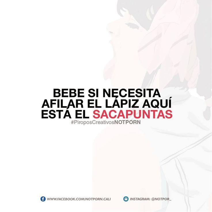 #GALERÍA #WomenPower Piropos … para hombres?? Así es!! | Antena San Luis