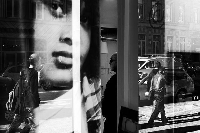 'Untitled'  Julien Legrand  Photograph  2010