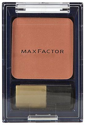 Max Factor Perfection Blush