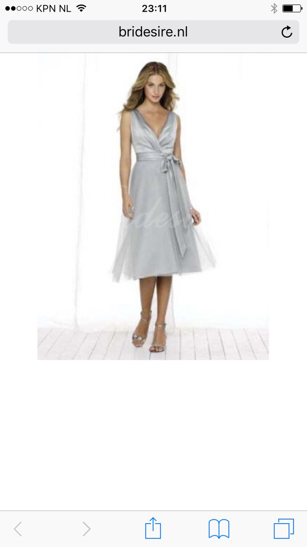 Rustic Vineyard Wedding Ideas 9 best Girl