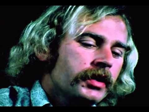 Jimmy Buffett's classic - Come Monday with a never before seen introduction from the man himself. ♥♥♥♥♥♥♥♥