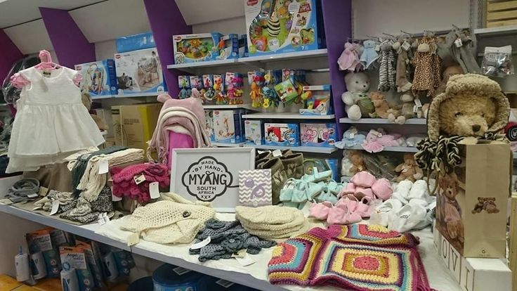 Proud stockist of Myang's baby shoes and accessories - Me, Mom and Dad at Greenstone Mall - Johannesburg East Rand.