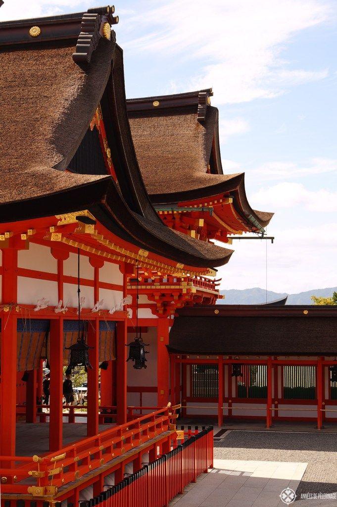 The 25+ best ideas about Fushimi Inari Taisha on Pinterest  Kyoto japan, Jap...