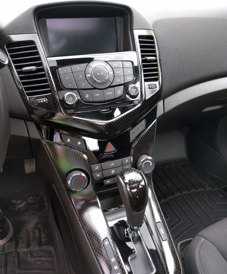 Car Wont Start When It Gets Hot Page1: Best 25+ Custom Painted Cars Ideas On Pinterest