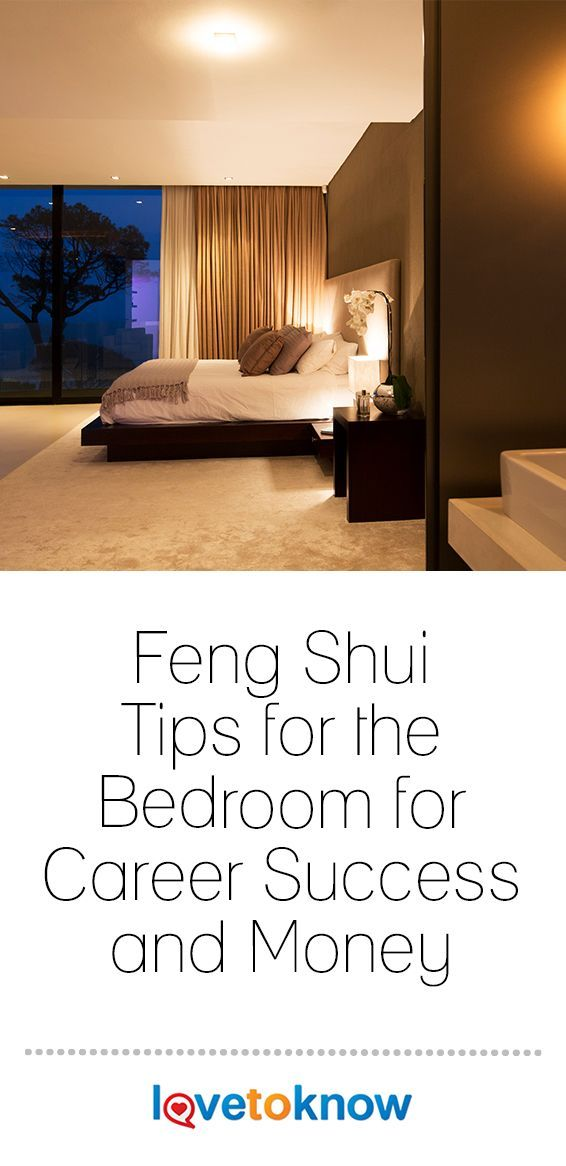 Feng Shui Tips For The Bedroom For Career Success And Money Lovetoknow Feng Shui Wealth Corner Feng Shui Tips Feng Shui Living Room