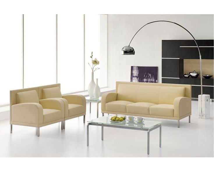 Impress office furniture are provide unique damia 3 seater sofa in low prices. More Detail