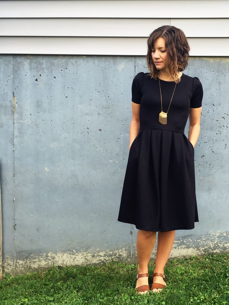 Lularoe Amelia Dress with Clarks Originals for Fall Fashion Trends Shop here: https://www.facebook.com/groups/LularoeKaraMiller/