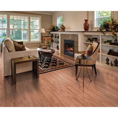 Save Big On Laminate Flooring At Samu0027s Club. A Variety Of Styles And Colors  In Stock From Top Brands, Including Living Laminate, Lock U0027n Seal, And  Others.