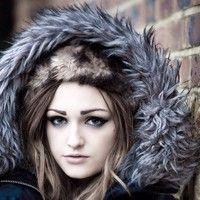 Georgina Revell - Apparently audio - single - mp3 - tap2play - RnB     #IrishHipHop  |  #nuerahiphop  |   #Februera  |  #IrishRnB