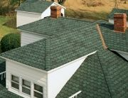 Nowadays roof cleaning is a simple process, but if there is moss and you want to clean your roof. There you will find several methods for #RoofCleaningAndMossRemoval. You can remove your moss without any problem.
