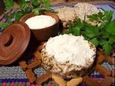 Сыр Филадельфия в домашних условиях / Рецепты с фото