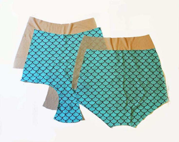 Retro Swimwear & Vintage Bathing Suits Unique Vintage