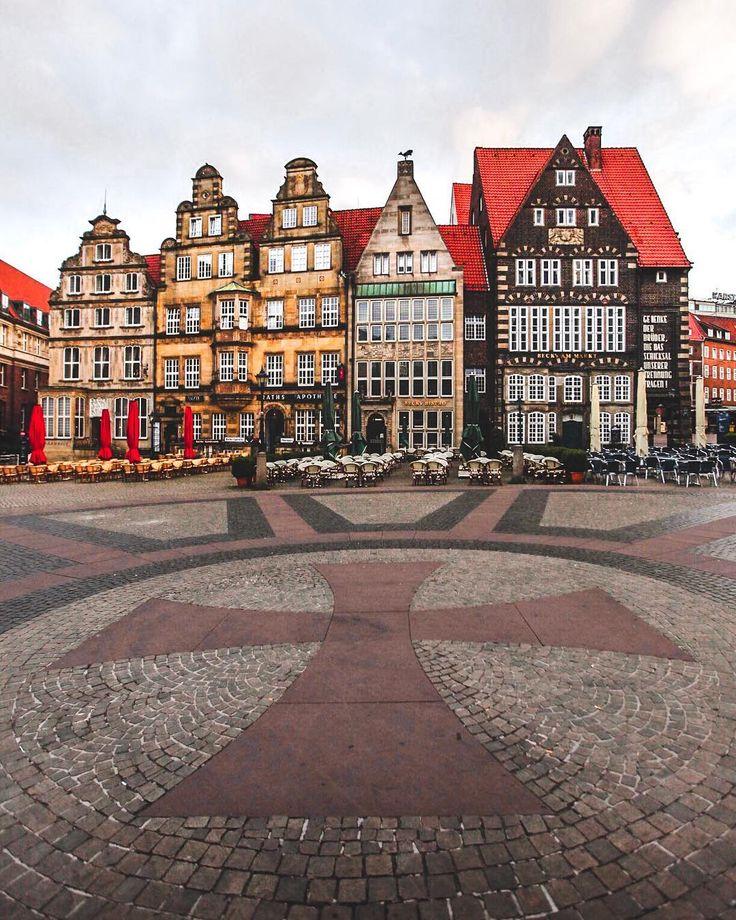 Er Sucht Ihn Erotik Markt Osnabrück