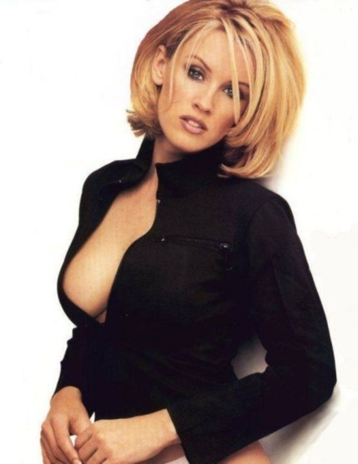 Jenny McCarthy http://www.pinterest.com/sagland76/girls-of-erotica/