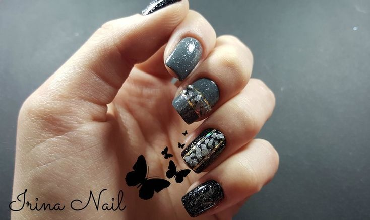 Video YouTube:  https://www.youtube.com/watch?v=dsnXuCzAUSw - Nailpolis: Museum of Nail Art