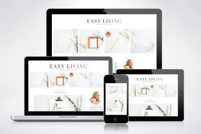 #bloggdesign #bloggno #kvdesign #bloggdesigner #blogdesign