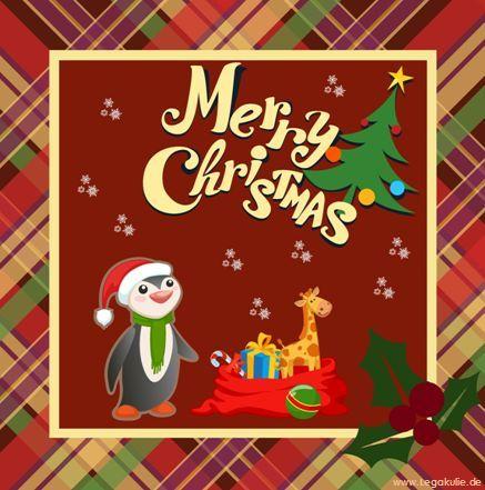 40 best legakulie weihnachten christmas kostenlose bilder for Xmas bilder kostenlos