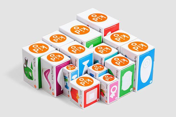 https://www.behance.net/gallery/18385281/Kid-O-Packaging
