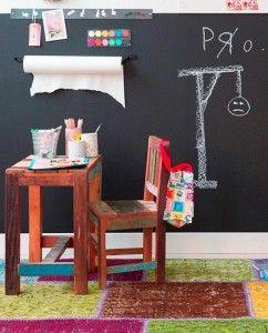 ideas-econicas-habitaciones-infantiles-7